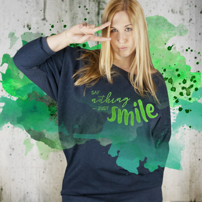 160116_produktbild_smile
