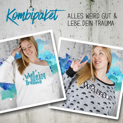 16009A_produktbild_Kombi
