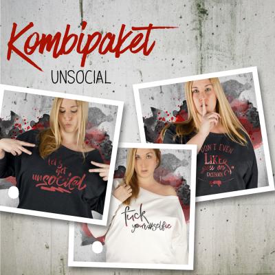 16011A_Unsocial_Kombi
