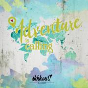 Produktbild_adventure