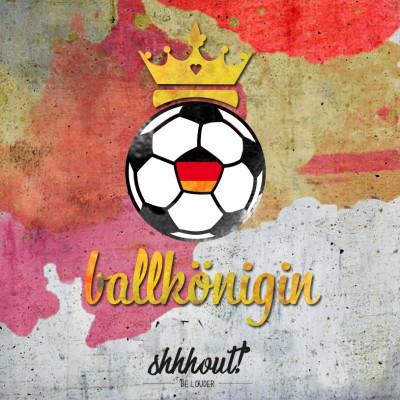 ballkoenigin_groß