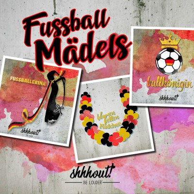 fussball_maedels