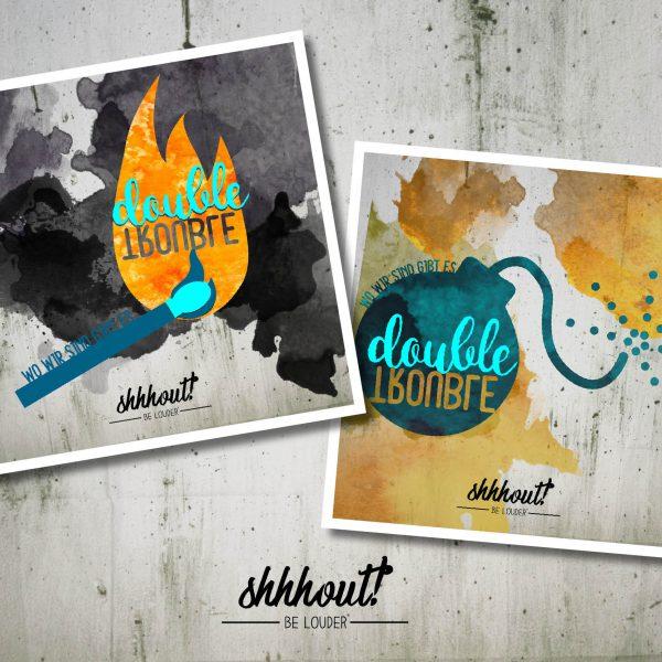 16061_doubletrouble_produktbild_shhhout1