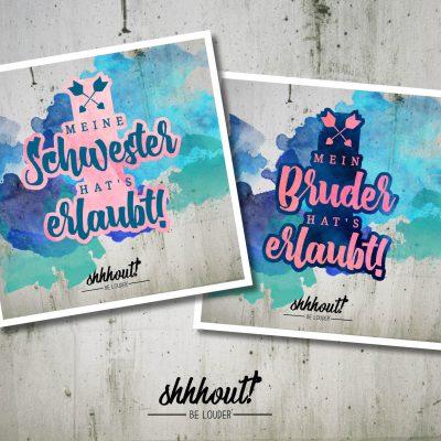 16061_doubletrouble_produktbild_shhhout12