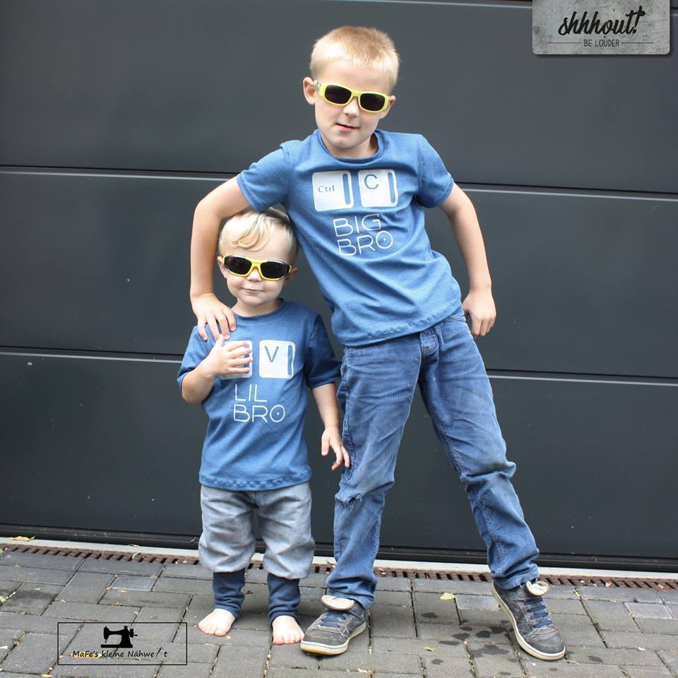 mafes-kleine-naehwelt_copypaste_shhhout_02