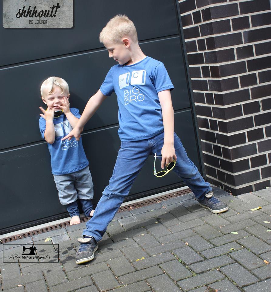 mafes-kleine-naehwelt_copypaste_shhhout_04