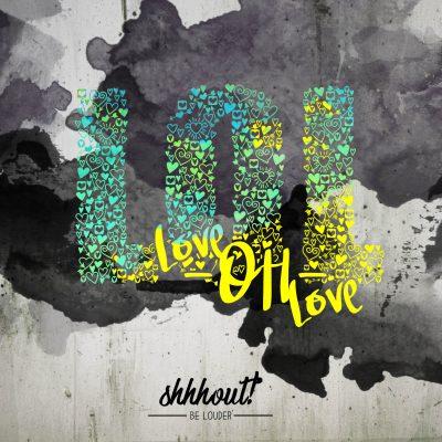 16066_lol_produktbild_shhhout3