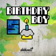 produktbild_birthdayboy_shhhout