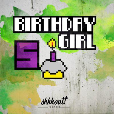 produktbild_birthdaygirl_shhhout