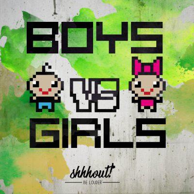 produktbild_boysvsgirls_shhhout