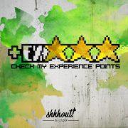 produktbild_experiencepoints_shhhout