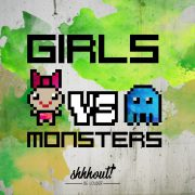 produktbild_girlsvsmonsters_shhhout