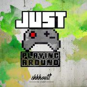 produktbild_justplayingaround_shhhout11