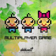 produktbild_multiplayer_shhhout