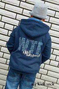wtf_shhhout_mykidsrock_01