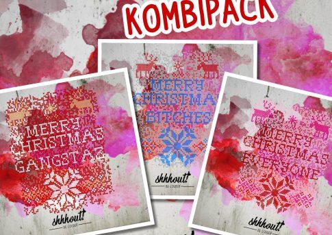 produktbild_christmas_kombi_shhhout