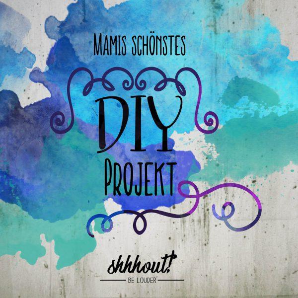 produktbild_diyprojekt_shhhout