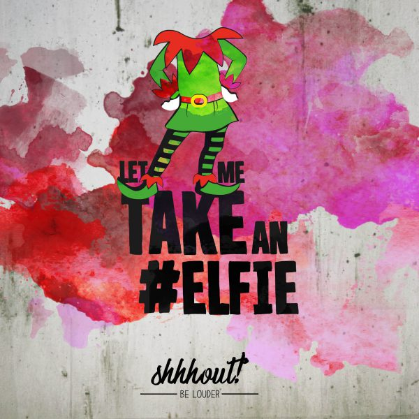 produktbild_elfie_shhhout