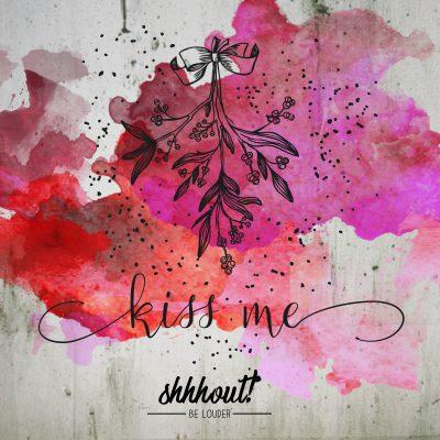 produktbild_kissme_shhhout