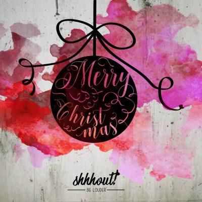 produktbild_weihnachtskugel_shhhout