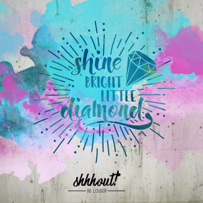 shhhout_produktbild_shinebright
