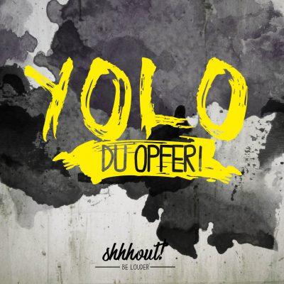 shhhout_produktbild_yolo