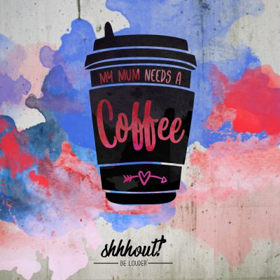shhhout_produktbild_coffee