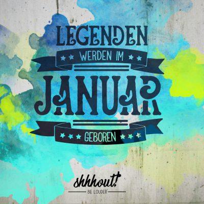 shhhout_produktbild_legenden