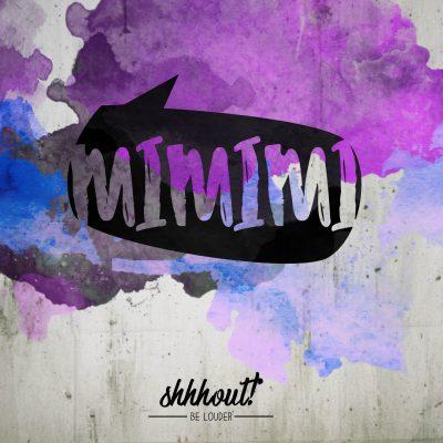 shhhout_produktbild_mimimi