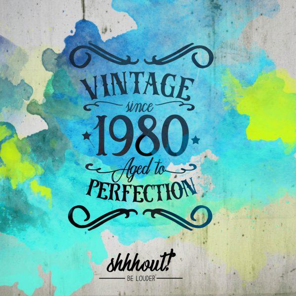 shhhout_produktbild_vintage