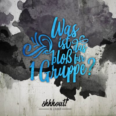 shhhout_produktbild_1gruppe