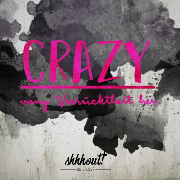 shhhout_produktbild_crazy