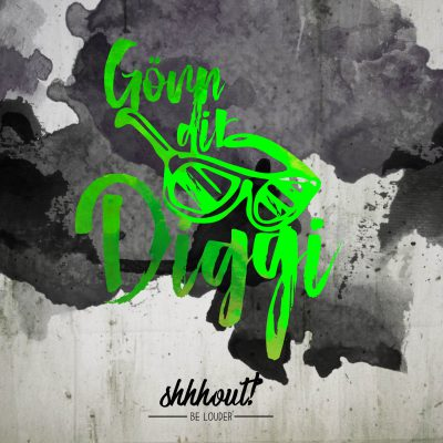 shhhout_produktbild_goenndir