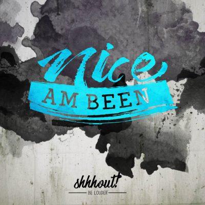 shhhout_produktbild_niceambeen