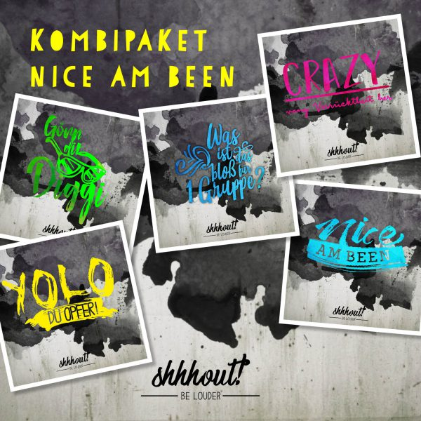 shhhout_produktbild_niceambeen_kombi