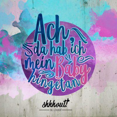 shhhout_produktbild_ACHDA