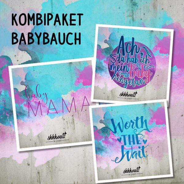 shhhout_produktbild_BABYBAUCH_Kombi