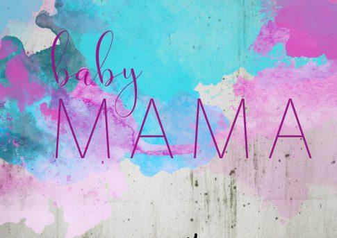 shhhout_produktbild_BabyMama