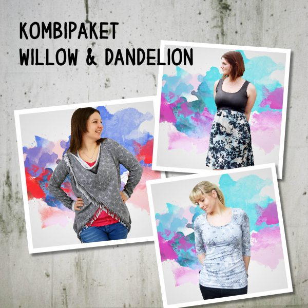 shhhout_produktbild_WILLOW_DANDELION_Kombi