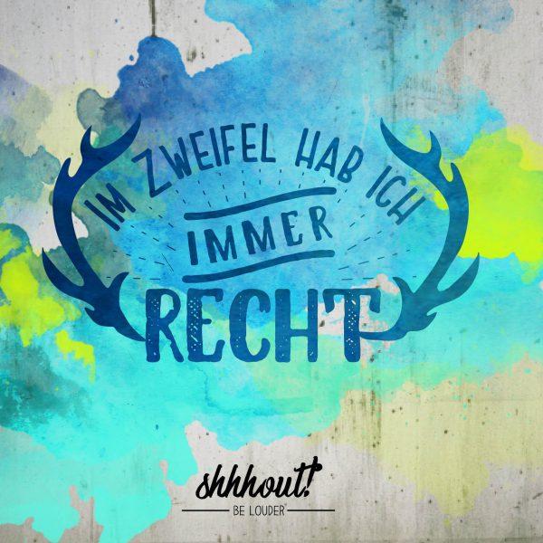 shhhout_produktbild_IMZWEIFEL