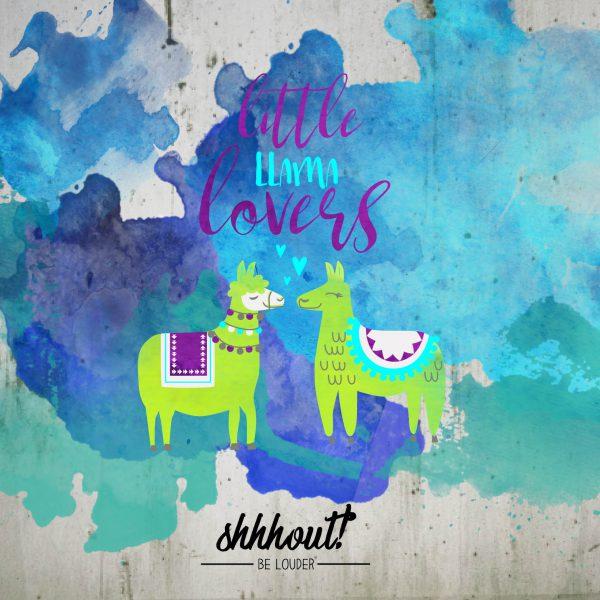 shhhout_produktbild_LITTLELLAMALOVERS