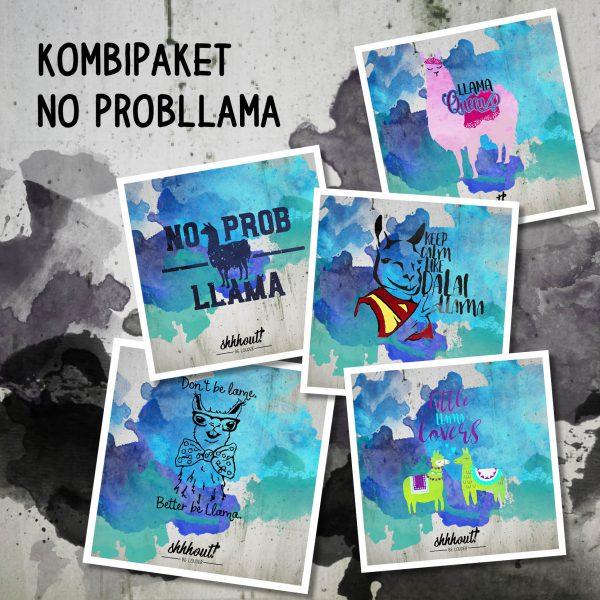 shhhout_produktbild_NOPROBLLAMA_Kombipaket