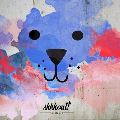 shhhout_produktbild_baer