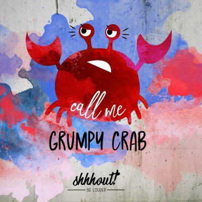 shhhout_produktbild_grumpy