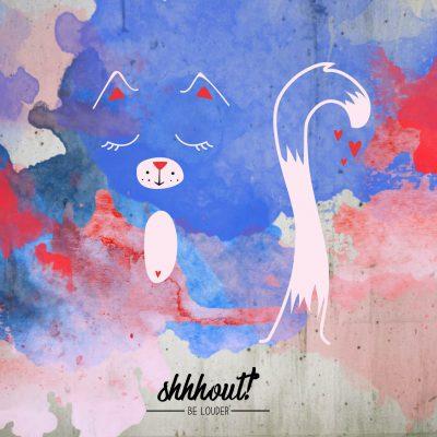 shhhout_produktbild_sleepycat