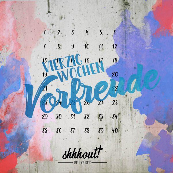 shhhout_produktbild_vierzigwochen