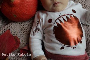 PetiteKakola_LittleMonsta_01_shhhout