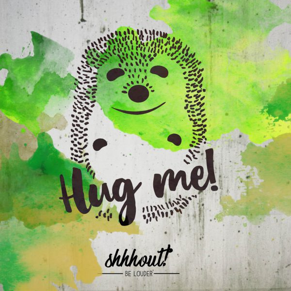shhhout_produktbild_hugme