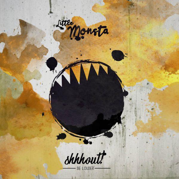 shhhout_produktbild_littlemonsta