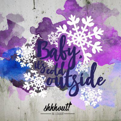 shhhout_Produktbild_BABYITSCOLD